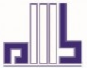 לוגו לשכת שמאים