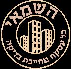 Logo-cהפוך